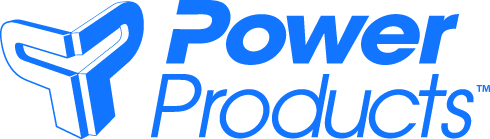 Power Products Home