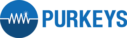 Purkey Power Products Home